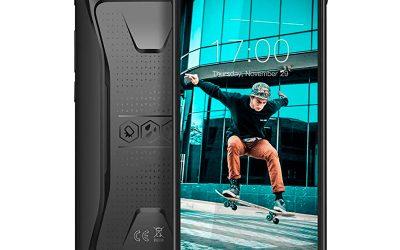 BLACKVIEW BV5500 PRO 16GB