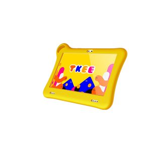 "TABLET ALCATEL TKEE KIDS 7"""
