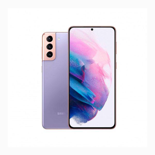 Samsung s21 plus 5g 256gb
