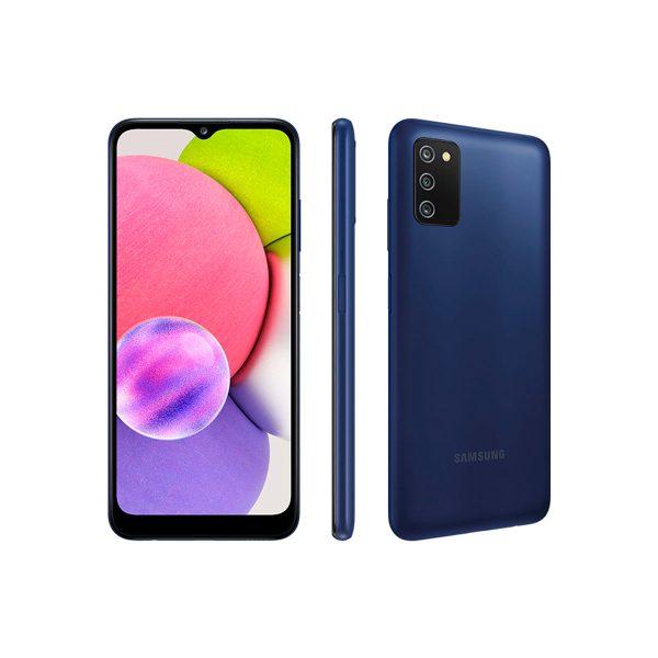 Samsung A03s 64gb